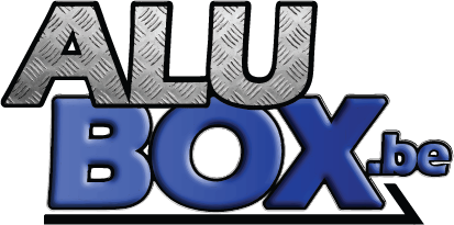 alubox.be