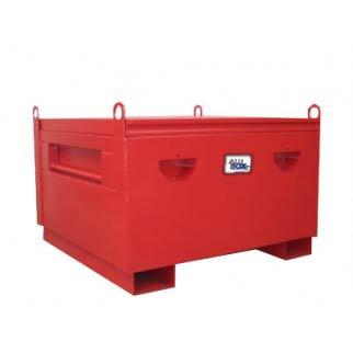 Werkbox1A