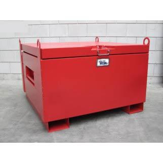 Werkbox1B