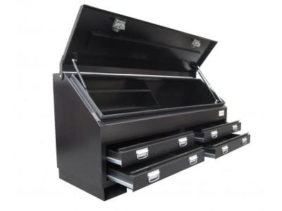 Werkbox2A